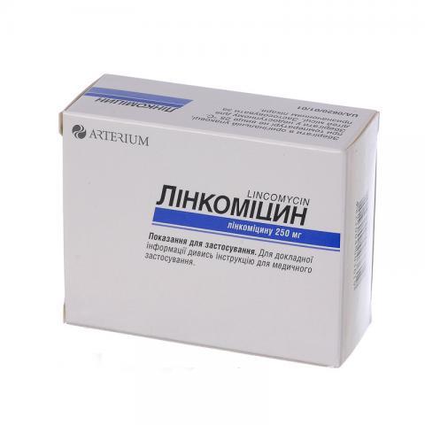 Testo-non-1 250 mg mercedes